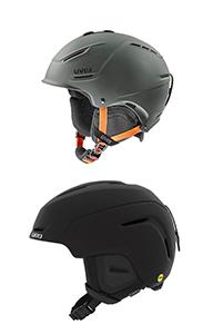 E 23: Helm